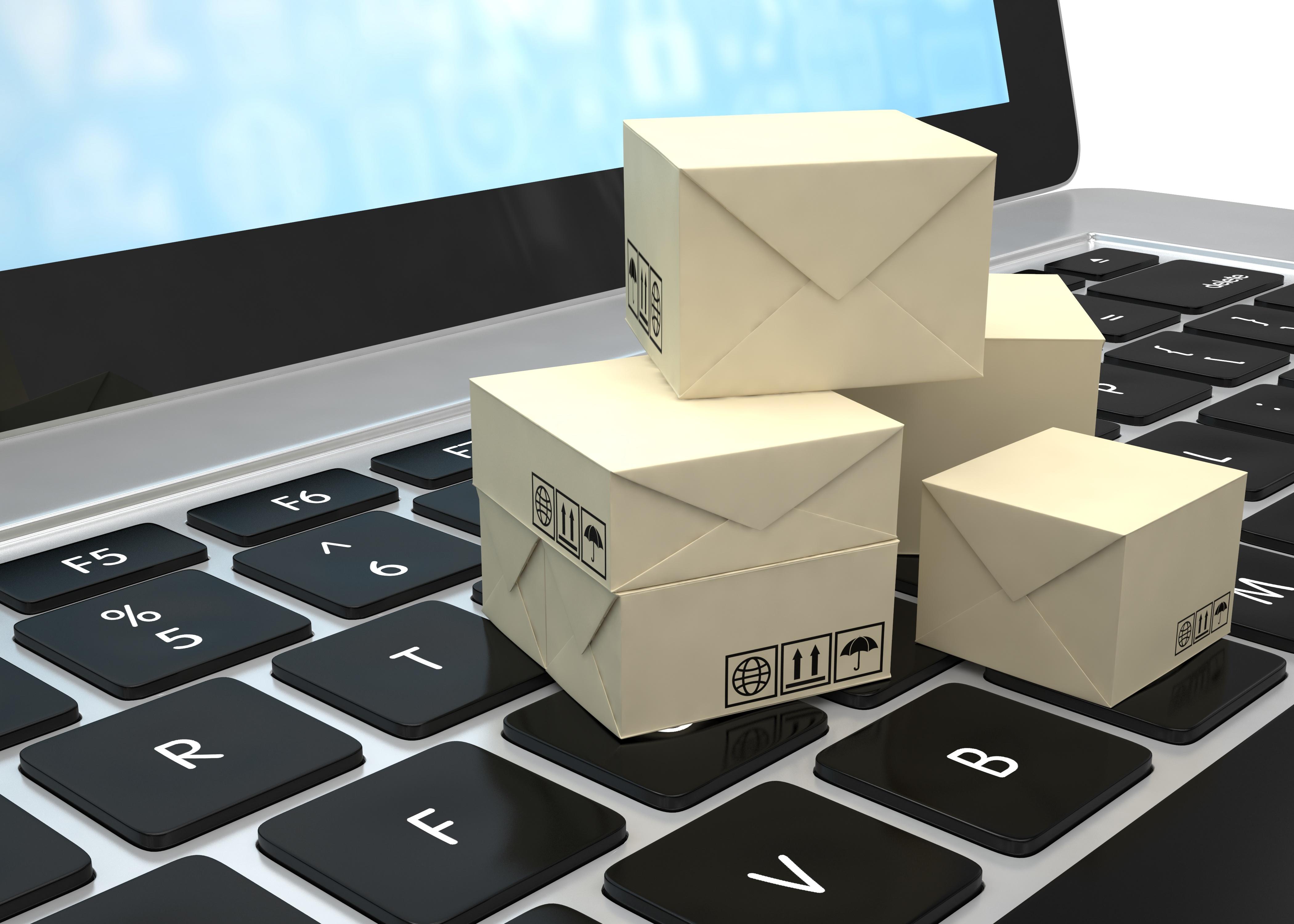 Logistyka w firmie szkolenia