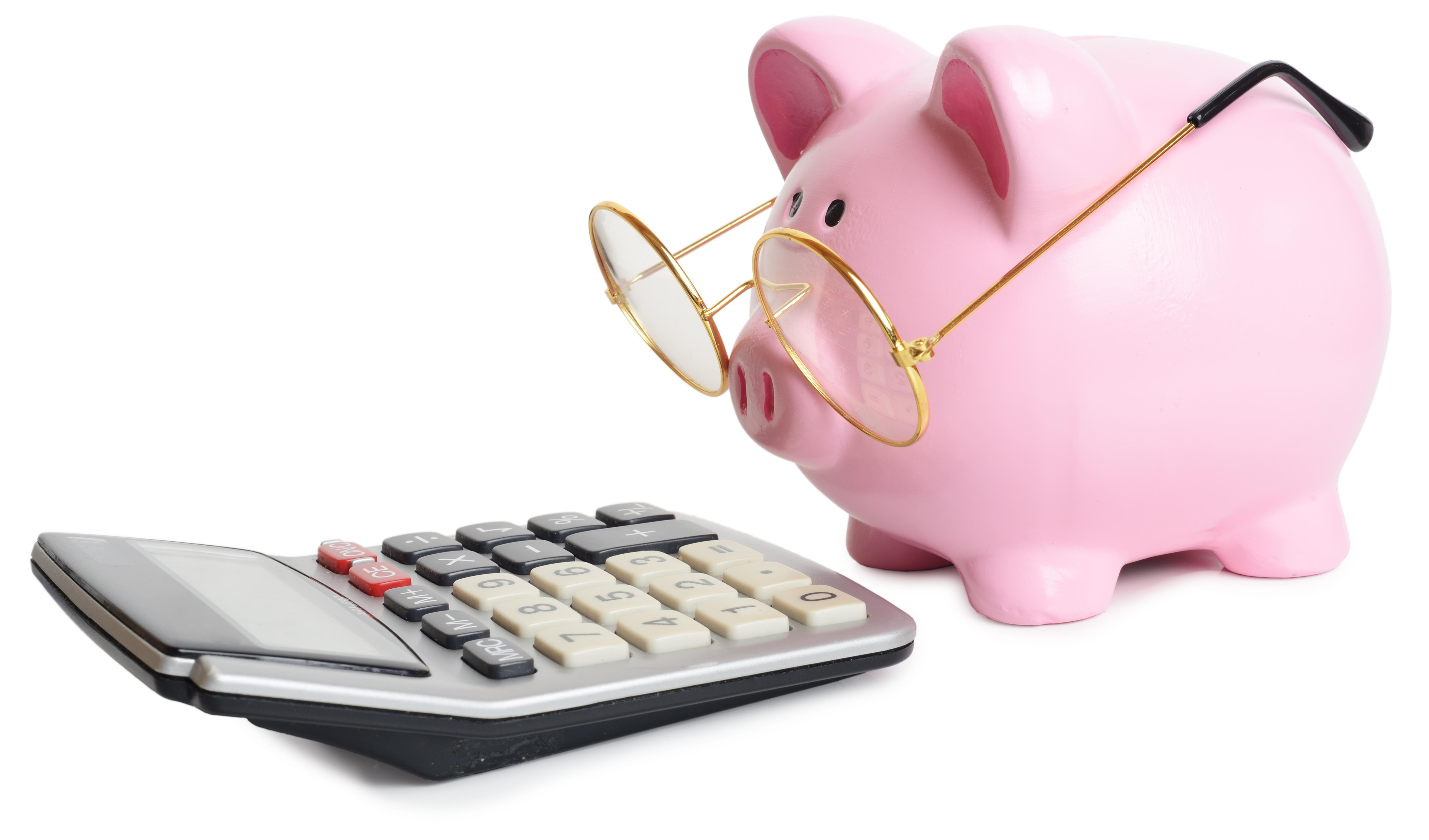 Finanse i osczędności