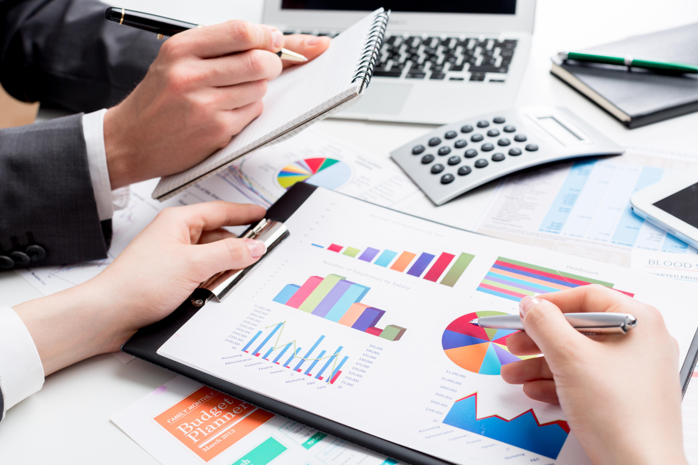 Budżet i finanse