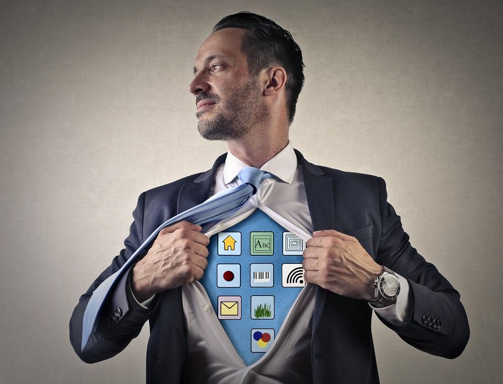 darmowe aplikacje biznesowe